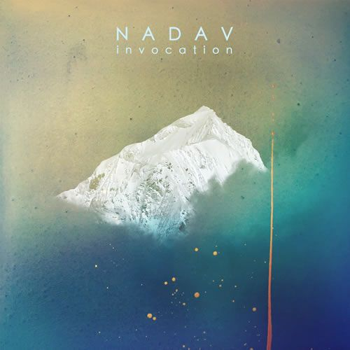 Nadav - Invocation