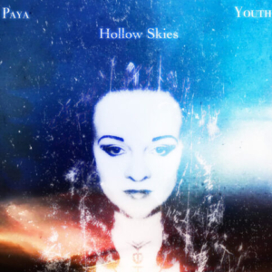 Paya - Hollow Skies