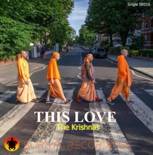 The Krishnas – This Love