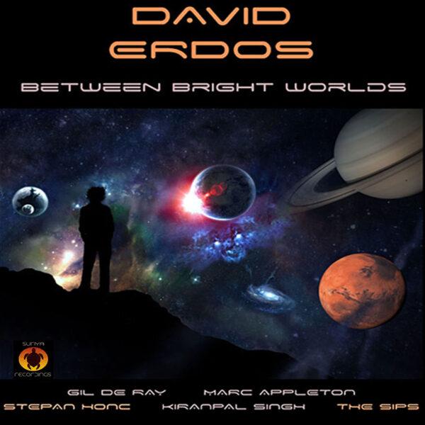 david-erdos-cover-231